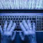 Belçika'da fidye yazılımı saldırısı
