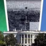 Beyaz Saray'dan UFO açıklaması