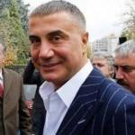 Binali Yıldırım'ın oğlundan Sedat Peker hakkında suç duyurusu
