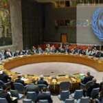 BMGK'deki Avrupa ülkeleri ve ABD, ICAO'dan Belarus soruşturması talebi