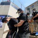 Çinli çeteye İstanbul'da sanal bahis operasyonu!