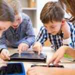 Çocukları dijital ortamlara, oyunlara esir etmeyin