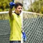 Denizlispor'da 3 futbolcu daha yolcu