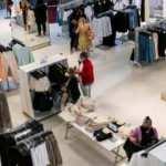 Dev şirketler Çin'in hedefinde! Kavga büyüdü... Mağazalar tek tek kapanıyor