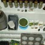 Didim'de narkotik operasyonu: 3 gözaltı