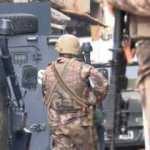 Diyarbakır'da terör operasyonu: 29 gözaltı