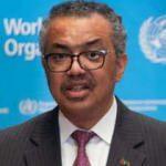 DSÖ Başkanı, koronavirüsten ölen sağlık çalışanı sayısını açıkladı