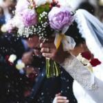Düğün salonları için 1 Haziran müjdesi! Düğün, Nişan ve Kına kaç saat olacak?
