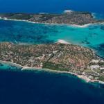 """""""Ege'nin Maldivleri"""" görenleri büyülüyor"""