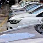 150 bin lira altı üç model kaldı: Fiyatlar 300-400 bin TL bandına taşındı