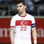 Galatasaray'da Kaan Ayhan pişmanlığı
