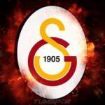Galatasaray seçim tarihini duyurdu!