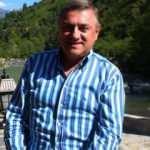 Hasan Kartal: Rizespor başkanlığından ayrılacağım