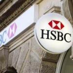 HSBC'den flaş karar! ABD'den çekiliyor