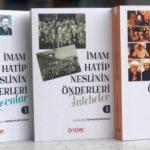 İmam Hatip Neslinin Önderleri-Fatma Gülşen Kolçak