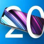 iPhone 13'ün 120Hz ekranları için yeni gelişme