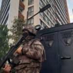 İstanbul merkezli 12 ilde dolandırıcılık çetesine operasyon: 36 kişi gözaltında