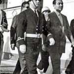 İşte 27 Mayıs 1960 darbesinin subayları!