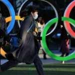 Japon doktorlardan Tokyo Olimpiyatları için iptal çağrısı