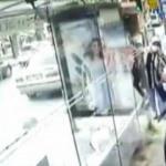 Kağıthane'de otobüs durağında işlenen cinayetin ardından kan davası çıktı