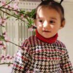 Kanepeden düşen çocuk hayatını kaybetti