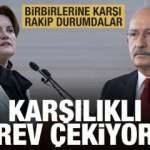 Kılıçdaroğlu neden 'seçildiğimde' dedi? Gerçekten aday olmak mı istiyor?
