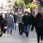 Kırklareli'nde toplantı, gösteri ve yürüyüşler 15 gün yasaklandı
