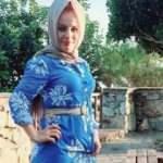 Kocasının öldürdüğü kadının cenazesi morgdan alındı