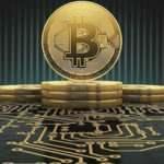 Dünya devi uyardı! Bitcoin'e sakın para yatırmayın