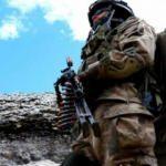 'TSK harekat bölgelerinde çevreye zarar veriyor' iddiasına yalanlama