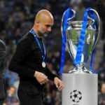 Pep Guardiola: Chelsea sıra dışı oynadı