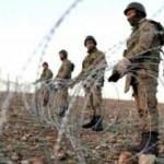 PKK'ya bir darbe daha! Kıskıvrak yakalandılar