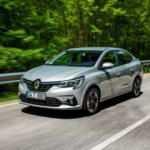 Renault sıfır faiz ile 2021 Taliant satış kampanyası başlattı! Renaul Taliant 2021 güncel fiyat listesi