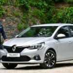 Renault Taliant ilk kez Türkiye'de satışa sunulacak