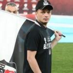 Beşiktaş'ta Adem Ljajic ile yollar ayrılıyor