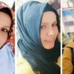 Samsun'da vahşet! 33 yaşındaki kadın 25 bıçak darbesiyle öldürüldü