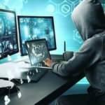 Siber saldırılar için indirme dosyalarını kullanıyorlar