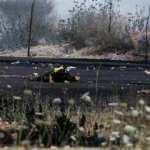 Sivil Yahudi işgalcilerin saldırısında 7 Filistinli yaralandı