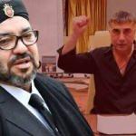 Sedat Peker'i tutuklayıp BAE'ye teslim eden ülkeyi açıkladı