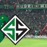 TFF 2. Lig play-off finalinin adı belli oldu!
