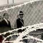 Türk demokrasi tarihinin kara lekesi 27 Mayıs darbesi