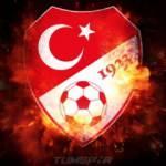 Türkiye Futbol Federasyonu ligleri tescil etti!