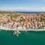 Türkiye'nin ilk Avrupa Kültür Rotası belli oldu