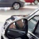 Yargıtay ayıplı araç için 'değiştir' kararını onadı