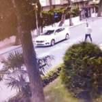 Yolda yürürken önünü kestiler! Aile hekimine saldırı