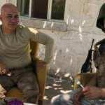 Şırnak'ta 20 yaşındaki engelli gencin askerlik hayali gerçek oldu!