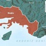 AFAD son dakika duyurdu: Ege Denizi'nde deprem