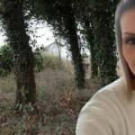 2 çocuk annesini öldürüp itiraf etmişti! Yeni gelişme