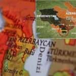 Asırlık hasret sona eriyor! Türkiye'nin çıkarlarıyla örtüşen proje
