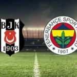Beşiktaş ve Fenerbahçe dünyada ilk 10'a girdi